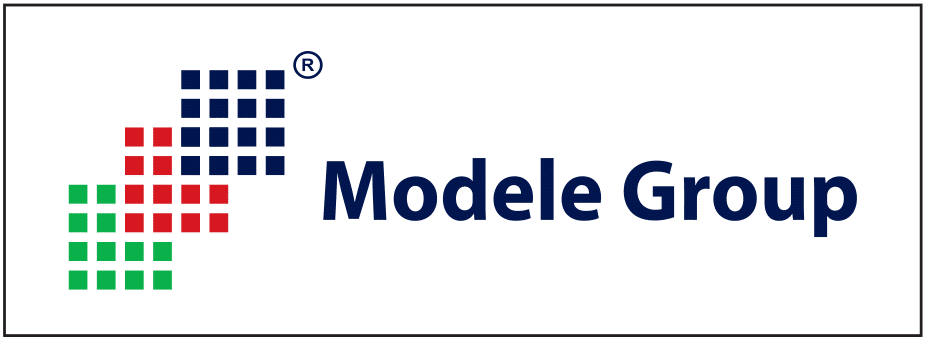 Modele Logo
