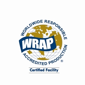 Certified-Facility-Logo-2.jpg