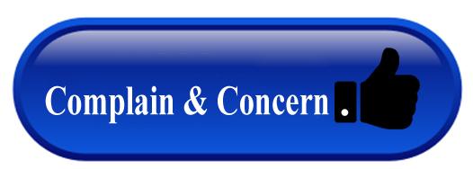 Complain-Concern-copy.jpg
