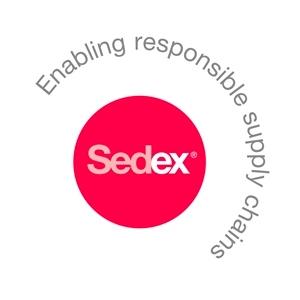 SEDEX-logo.jpg