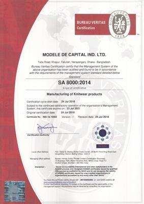 SA-8000-Certificate..jpg